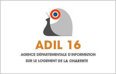 ADIL 16
