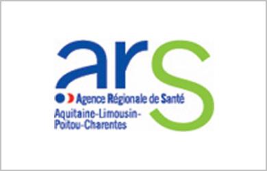 ARS ALPC