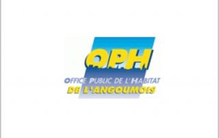 OPH de l'Angoumois