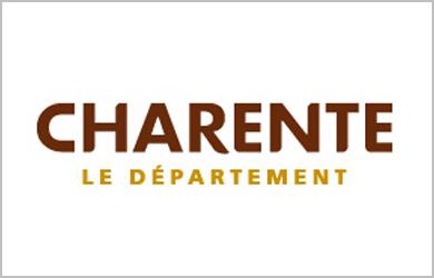 Conseil Départemental de la Charente