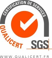 Qualicert_logo