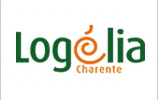 LOGELIA